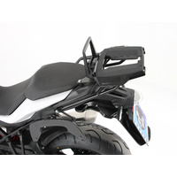 Alurack BMW S 1000 XR / 2015 on