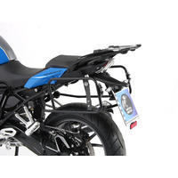 Sidecarrier Lock-it BMW R 1200 R / R 1200 RS / 2015 on