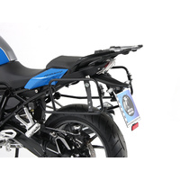 Sidecarrier Lock-it BMW R 1200 RS / 2015 on