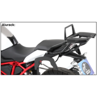 Alurack BMW R 1200 RS / 2015 on