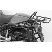 Rear rack Ducati Monster M 600 / up to 1999