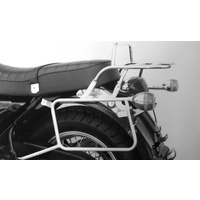 Complete carrier set Triumph Thunderbird / up to 1998