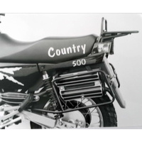 Sidecarrier MZ Country