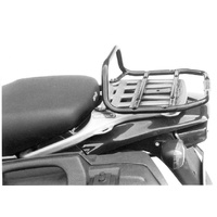 Rear rack Aprilia Pegaso 650 / 1996