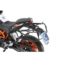 Sidecarrier KTM 390 Duke
