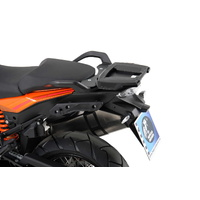Alurack KTM Adventure 1050 1090 1190 1290 Super & R