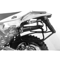 Sidecarrier KTM LC 4 620 / 1997