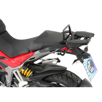 Alurack Ducati Multistrada 1200 / S 2015 on