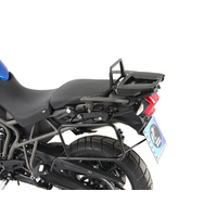 Sidecarrier Lock-it Triumph Tiger 800 all XC and XR models