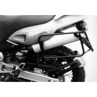 Sidecarrier Cagiva Gran Canyon 900 / 1998-1999