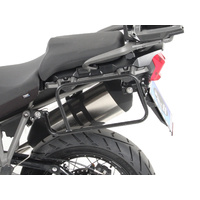 Sidecarrier Lock-it Triumph Tiger Explorer 1200