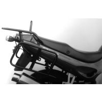 Rear rack Triumph Sprint ST / RS / 1999 on