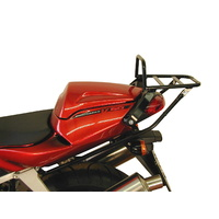 Rear rack Aprilia SL 1000 Falco