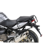 Sidecarrier Lock-it Aprilia NA 850 Mana/GT