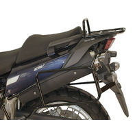 Sidecarrier Aprilia Caponord ETV 1000