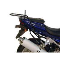 Rear rack Hyosung GT 125/250 / 2003 on