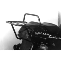 Rear rack Triumph Daytona 955 i / 2002-2006