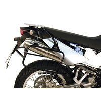 Sidecarrier KTM 950 LC 8 Adventure/S