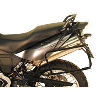 Sidecarrier Lock-it Aprilia Pegaso 650 Strada/Trail 650