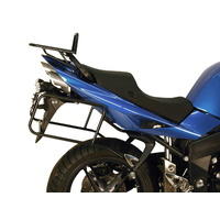 Sidecarrier Triumph Sprint ST 1050 / 2005 on