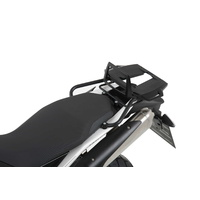 Rear rack Hyosung GV 650 Sportcruiser / 2012 on