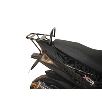 Rear rack Generic XOR 50/125