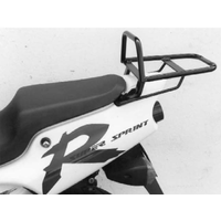 Rear rack Honda NSR 125