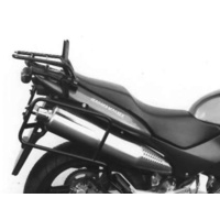 Rear rack Honda CB 600 F Hornet / S / up to 2002