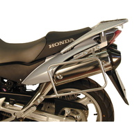 Sidecarrier Honda XLV 1000 Varadero / 2003 on