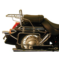 Sidecarrier Honda VT 750 Shadow / 2004-2007
