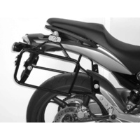 Sidecarrier Lock-it Honda CB 600 F Hornet / 2007-2010
