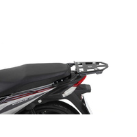 Minirack Softbag carrier Honda Wave 110 i