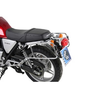 Sidecarrier Honda CB 1100 / 2013 on