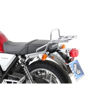 Rear rack Honda CB 1100 / 2013 on