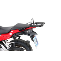 Rear rack Honda VFR 800 F