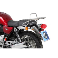 Rear rack Honda CB 1100 EX / 2014 on