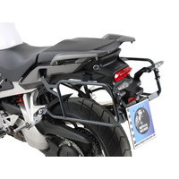Sidecarrier Lock-it Honda VFR 800 X Crossrunner / 2015 on