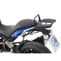 Alurack BMW	 G 310 R 2017 on