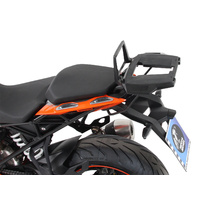 Alurack KTM 1290 Super Duke GT / 2016 on