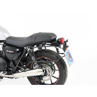 Sidecarrier Triumph Street Twin / 2016 on