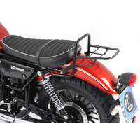 Rear rack Moto-Guzzi V9 Roamer / 2016 on
