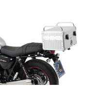 Rear rack Triumph Street Twin / 2016 on