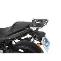 Minirack Softbag carrier Suzuki SV 650 ABS / 2016 on
