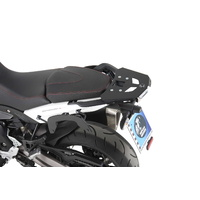 Minirack Softbag carrier Aprilia Caponord 1200