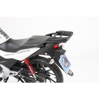 Easyrack Honda CB 125 F from 2015