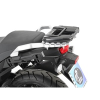 Easyrack V-Strom 1000 / 2014 on & 650 XT / 2017 on