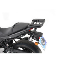 Easyrack Suzuki SV 650 ABS / 2016 on
