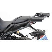 Easyrack Yamaha MT-07 / 2014 on