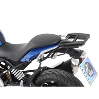 Easyrack BMW	 G 310 R 2017 on