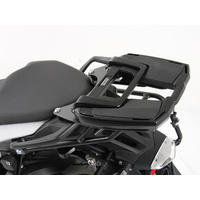 Easyrack BMW S 1000 XR / 2015 on